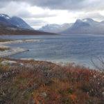 Reinsvattnet, Norwegen