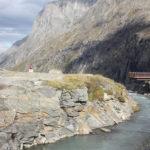 Trollstigen, Norwegen