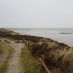 Weißes Kliff, Sylt