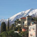 Ascona, Schweiz