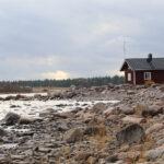 Ohtakari (Finnland)